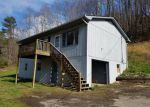 Foreclosed Home in Mars Hill 28754 BUCKNER BRANCH RD - Property ID: 4265346126