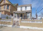 Foreclosed Home in Jamaica 11435 105TH AVE - Property ID: 4265351392