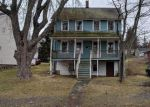 Foreclosed Home in Liberty 12754 WIERK AVE - Property ID: 4265372860