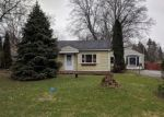 Foreclosed Home in Rochester 14606 PASADENA DR - Property ID: 4265375931