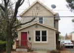 Foreclosed Home in Poughkeepsie 12601 MAPLE ST - Property ID: 4265379871