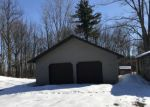 Foreclosed Home in Blossvale 13308 STATE ROUTE 49 - Property ID: 4265397376