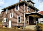 Foreclosed Home in Salamanca 14779 RIVER ST - Property ID: 4265413136