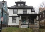 Foreclosed Home in Rochester 14613 SELYE TER - Property ID: 4265437675