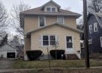 Foreclosed Home in Rochester 14609 GARSON AVE - Property ID: 4265442488