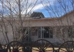 Foreclosed Home in Albuquerque 87104 MARIE PL NW - Property ID: 4265479273
