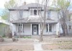 Foreclosed Home in Raton 87740 N 1ST ST - Property ID: 4265525710
