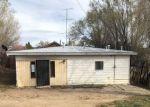 Foreclosed Home in Ranchos De Taos 87557 VALERIO RD - Property ID: 4265526586