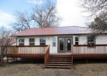 Foreclosed Home in Great Falls 59405 9TH AVE S - Property ID: 4265580450