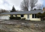 Foreclosed Home in Lolo 59847 OTTOMAR LN - Property ID: 4265588331