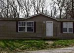 Foreclosed Home in Hillsboro 63050 CREST DR - Property ID: 4265602348