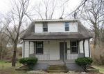Foreclosed Home in Saint Louis 63136 MARY AVE - Property ID: 4265608481