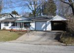 Foreclosed Home in Jefferson City 65101 WASHINGTON ST - Property ID: 4265612421