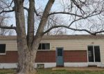 Foreclosed Home in Florissant 63031 MULLANPHY RD - Property ID: 4265617686