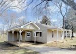Foreclosed Home in Park Hills 63601 MISSOURI ST - Property ID: 4265618107