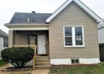 Foreclosed Home in Saint Louis 63116 CONCORDIA AVE - Property ID: 4265626436