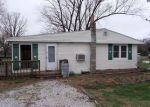 Foreclosed Home in Springfield 65803 E FARM ROAD 48 - Property ID: 4265631698