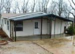 Foreclosed Home in Bonne Terre 63628 RIDGE RD - Property ID: 4265633894
