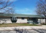 Foreclosed Home in Eldon 65026 W 5TH ST - Property ID: 4265645269