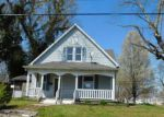 Foreclosed Home in Scott City 63780 3RD ST - Property ID: 4265647909