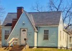Foreclosed Home in Brookfield 64628 S MAIN ST - Property ID: 4265648335