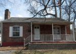 Foreclosed Home in Saint Louis 63119 BIG BEND BLVD - Property ID: 4265649655