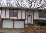 Foreclosed Home in Lees Summit 64086 NE NOELEEN PL - Property ID: 4265660605