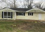 Foreclosed Home in De Soto 63020 EASTON ST - Property ID: 4265667611