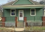 Foreclosed Home in Saint Joseph 64504 KENTUCKY ST - Property ID: 4265671551