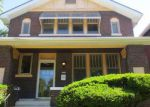 Foreclosed Home in Saint Louis 63113 MAFFITT PL - Property ID: 4265677236