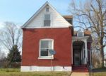 Foreclosed Home in Saint Louis 63147 ELIAS AVE - Property ID: 4265678557