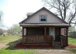 Foreclosed Home in Saint Joseph 64504 MARIE ST - Property ID: 4265696965