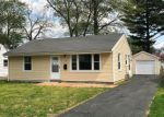 Foreclosed Home in Florissant 63031 MARY ANN CT - Property ID: 4265702655