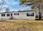 Foreclosed Home in Tutwiler 38963 US HIGHWAY 49 W - Property ID: 4265708781