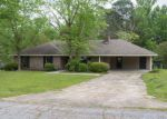 Foreclosed Home in Columbus 39702 BLASINGAME DR - Property ID: 4265711854