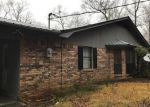 Foreclosed Home in Stringer 39481 COUNTY ROAD 8 - Property ID: 4265718414