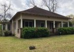 Foreclosed Home in Mccomb 39648 VAN NORMAN CURV - Property ID: 4265721927