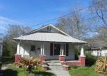 Foreclosed Home in Hattiesburg 39401 W 4TH ST - Property ID: 4265722353