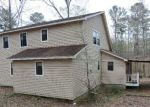 Foreclosed Home in Batesville 38606 ROBERSON LN - Property ID: 4265742953