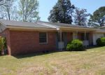 Foreclosed Home in Vicksburg 39180 AZALEA LN - Property ID: 4265744250