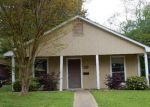 Foreclosed Home in Pearl 39208 CLEARMONT DR - Property ID: 4265747770