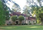 Foreclosed Home in Jackson 39206 BEASLEY RD - Property ID: 4265748638