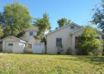 Foreclosed Home in Biloxi 39530 FORREST AVE - Property ID: 4265761329