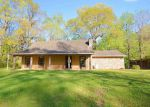 Foreclosed Home in Vicksburg 39180 SHADOW WOOD DR - Property ID: 4265763530