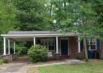 Foreclosed Home in Hattiesburg 39401 S 16TH AVE - Property ID: 4265782803