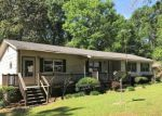 Foreclosed Home in Wiggins 39577 CURVE RD - Property ID: 4265786291