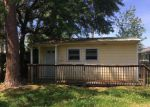 Foreclosed Home in Gulfport 39507 37TH ST - Property ID: 4265787619