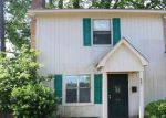 Foreclosed Home in Jackson 39206 WOODBURY RD - Property ID: 4265796822