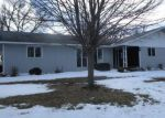 Foreclosed Home in Elmore 56027 N STOCKMAN ST - Property ID: 4265807316