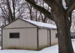 Foreclosed Home in Mankato 56001 FLORENCE ST - Property ID: 4265808191